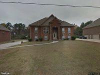 Home for sale: Oak Ridge, Pleasant Grove, AL 35127