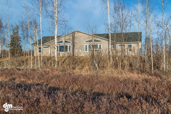 13752 W. Airigin Dr., Big Lake, AK 99652 Photo 37