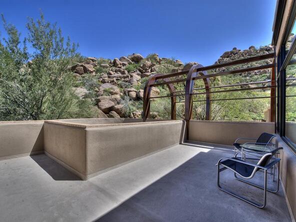 27807 N. 103rd Pl., Scottsdale, AZ 85262 Photo 23