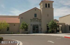 3929 N. Gila Plain Trail, Buckeye, AZ 85396 Photo 22
