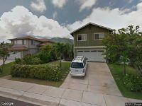 Home for sale: Kamahao, Wailuku, HI 96793
