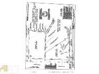 Home for sale: 0 Smith Ferguson Rd., Dallas, GA 30157