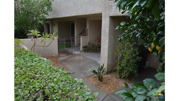 200 E. Racquet Club Rd., Palm Springs, CA 92262 Photo 21