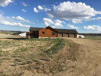 Home for sale: 13 Flagstone Way, Pinedale, WY 82941