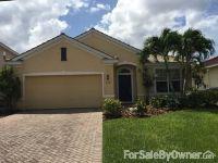 Home for sale: 2473 Blackburn Cir., Cape Coral, FL 33991