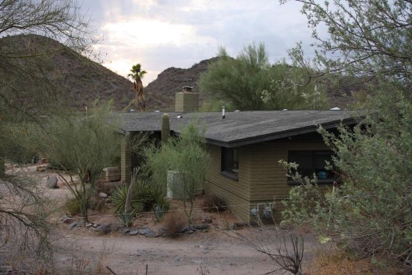 5932 E. Carriage Dr., Cave Creek, AZ 85331 Photo 5