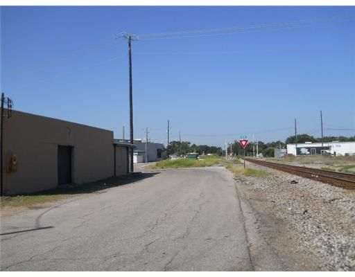 1390 29th Ave., Gulfport, MS 39501 Photo 6
