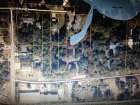 Home for sale: 215 N.E. Harris Avenue, Fort Walton Beach, FL 32547