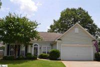 Home for sale: 209 Highgate Cir., Greer, SC 29650