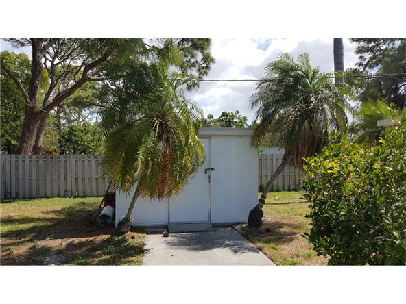6916 Alderwood Dr., Sarasota, FL 34243 Photo 34