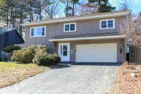 Home for sale: 9 Olympia Cir., Nashua, NH 03062