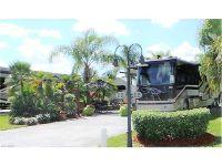 Home for sale: 3113 E. Riverbend Resort Blvd., La Belle, FL 33935