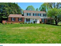 Home for sale: 1865 Graves Rd., Hockessin, DE 19707