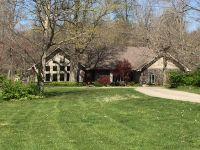 Home for sale: 1386 Donmar Dr., Lancaster, KY 40444