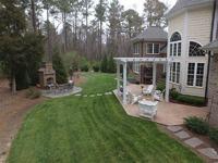 Home for sale: 97 Pinwheel Dr., Pittsboro, NC 27312
