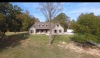 Home for sale: 1039 Cr 130, Myrtle, MS 38650