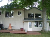 Home for sale: 9360 E. 500 S. Big Long Lk, Wolcottville, IN 46795