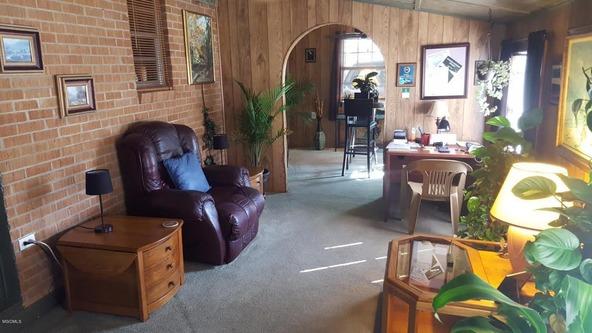 907 42nd Ave., Gulfport, MS 39501 Photo 8