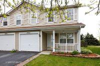 Home for sale: 14057 Danbury Dr., Plainfield, IL 60544
