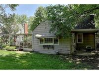 Home for sale: 5222 Birch St., Roeland Park, KS 66205