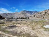 Home for sale: Chukar Trail, Onyx, CA 93283