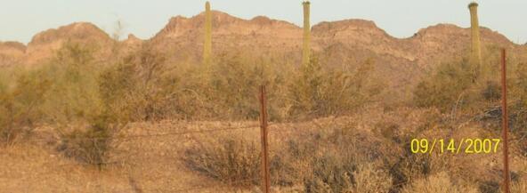 2159 W. Wahissa Trail, Queen Creek, AZ 85142 Photo 3