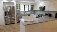 Home for sale: 15307 Strathearn Dr., Delray Beach, FL 33446