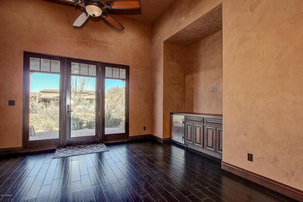 7413 E. Lower Wash Pass, Scottsdale, AZ 85266 Photo 32