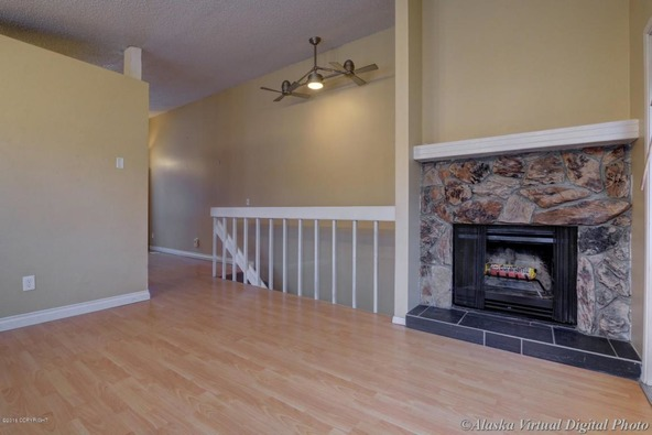 7085 Weimer Rd., Anchorage, AK 99502 Photo 7