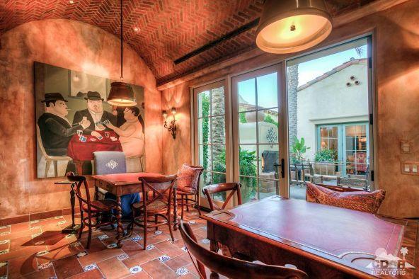 80630 Via Pessaro, La Quinta, CA 92253 Photo 32