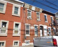 Home for sale: 3226 Emerald St., Philadelphia, PA 19134