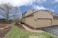 Home for sale: 2368 Oak Hill Rd., Lake Barrington, IL 60010