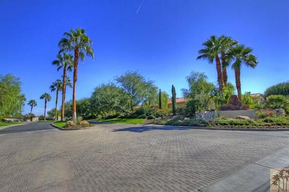 57235 Peninsula Ln., La Quinta, CA 92253 Photo 24