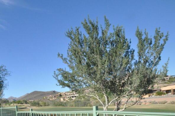 9045 N. Crimson Canyon, Fountain Hills, AZ 85268 Photo 58