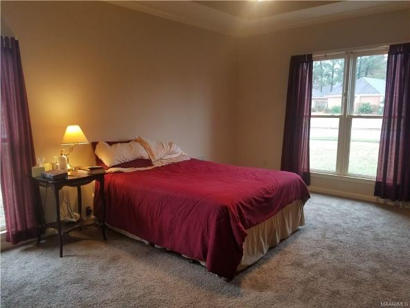 7355 Old Forest Rd., Montgomery, AL 36117 Photo 52