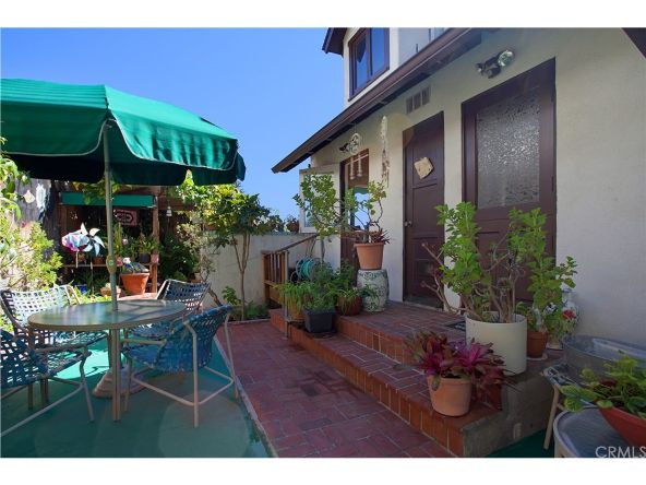 486 Bent St., Laguna Beach, CA 92651 Photo 34