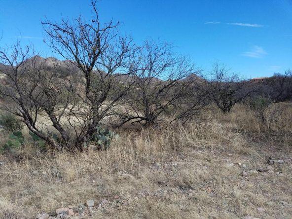 1691 Pendleton Dr., Rio Rico, AZ 85648 Photo 5