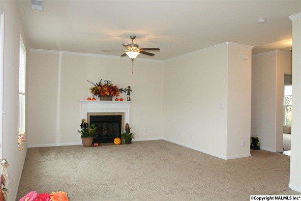 12302 Old Orchard Rd., Madison, AL 35756 Photo 14