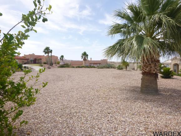 2067 Pegasus Ranch Rd., Bullhead City, AZ 86429 Photo 15