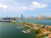 Home for sale: 6000 Island Blvd. # 2504, Aventura, FL 33160