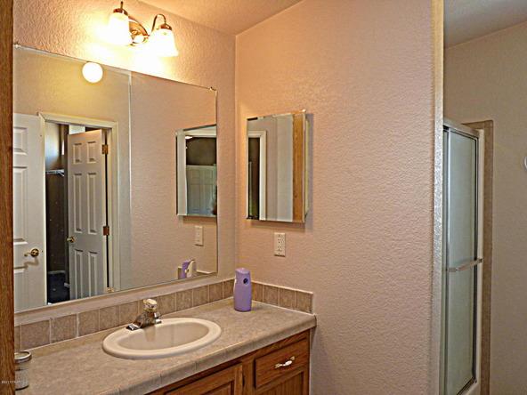 1140 N. Upper Gold Rd., Dewey, AZ 86327 Photo 102