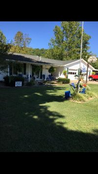 Home for sale: 157 Craycraft Ln., Greenup, KY 41144
