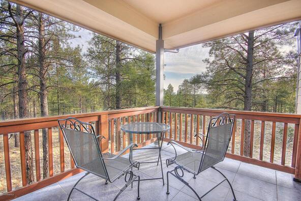 40 N. Lake Hills Dr., Flagstaff, AZ 86004 Photo 40