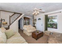 Home for sale: Arosa Dr., Crestline, CA 92325