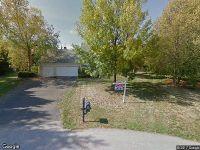 Home for sale: Kensington, Saint Charles, IL 60175