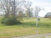 Home for sale: Lt. 12 Hidden Valley Rd., Danville, KY 40422