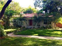 Home for sale: 158 N.W. 94th St., Miami Shores, FL 33150