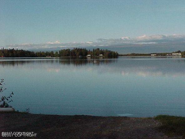 6874 S. Big Lake Rd., Big Lake, AK 99652 Photo 38