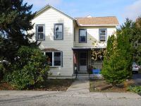 Home for sale: 19 Pleasant St., Sayre, PA 18840