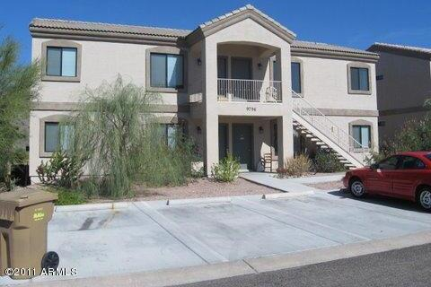 9820 E. la Palma Avenue, Gold Canyon, AZ 85118 Photo 1